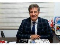 YDP Cumhurbaşkanlığı seçiminde kendi adayı ile yarışacak, muhtemel aday Arıklı