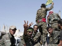 ABD'den Suriye'nin kuzeyi için Türkiye'ye güvenlik garantisi