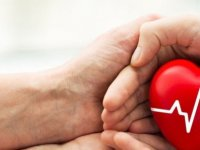 """"""" Yepyeni Bir Hayat Bağışlamak: Organ Bağışı Hayat Kurtarır"""""""