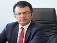 CTP Milletvekili Asım Akansoy Anastasiadis'in açıklamasını değerlendirdi
