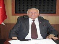 """Töre: """"Kıbrıs Türk tarafı zihniyet değiştirip yeni bir yol haritası oluşturmalı"""""""