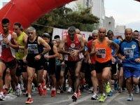 Lefkoşa Türk Belediyesinden Maraton duyurusu