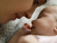 Doğurganlık hızı dünya çapında düşüyor; Türkiye dahil birçok ülkede hız, nüfus yenilenme düzeyinin altında