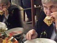 Canan Karatay: Ekmek morfin gibi bağımlılık yapıyor