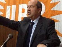 """Tatar: """"Meclis Başkanlığı, partizanca tutumların uygulama yeri olmamalı"""""""