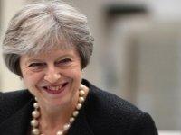 Brexit: İngiltere Başbakanı Theresa May için bugün güvensizlik oylaması yapılacak
