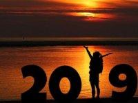 Yeni Yıla Son 15 Gün Diyeti İle 2 Beden Küçük Girmek Mümkün