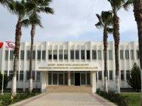 BM Barış Gücü'nün Engellediği Sivil Etkinliğe Dair Dışişleri Bakanlığı Açıklaması