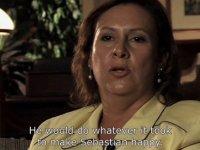 Pablo Escobar'ın eşi sessizliğini bozdu: 14 yaşımda beni kürtaja zorladı
