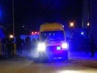 Hakkari'deki patlamada 7 asker hayatını kaybetti
