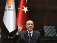 AKP kulislerinde büyükşehir belediye başkan adaylıkları için kimlerin adı öne çıkıyor?