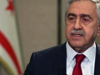 Akıncı'nın Kıbrıs sorunuyla ilgili basın konferansı yarın…