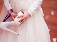 14 yaşındaki kız çocuğu, kendi düğününü ihbar etti