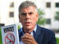 Belçika'da İslam karşıtı siyasetçiye casusluk suçlaması