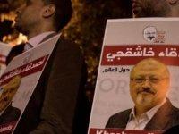 Cemal Kaşıkçı cinayeti: Suudi Arabistan, Türkiye'nin iade talebini reddetti