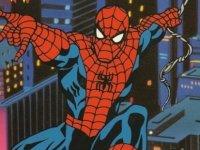 Marvel Comics'in kurucusu Stan Lee hayatını kaybetti