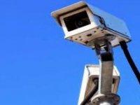 Ulaştırma Bakanlığı yeni hız tespit kameraları nedeniyle sürücülerii uyardı