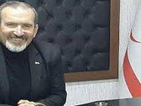 Gaziantep Kültür Derneği, TC kökenlilerin Güney'e geçememesine tepki gösterdi