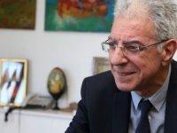 Rum Sözcü: Siyasi eşitlik sayısal eşitlik anlamına gelmez