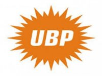UBP yarın genel sekreteri'ni seçecek