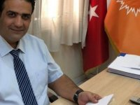 """Gardiyanoğlu: """"UBP tarihinde ilk kez dijital seçim yapılacak, 15 dakikada sonuç alınabilecek"""""""