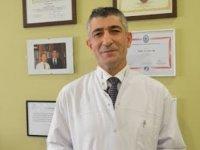 Prof. Dr. Ender Dulundu,: Yaşayan Birinin Organını Almak Yanlış