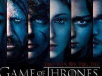Game of Thrones'un son sezonu Nisan 2019'da geliyor