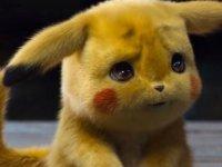 Pikachu'nun yeni imajı hayranlarından tepki topladı