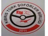 Kıbrıs Türk Şoförler Birliği Derneği'nin lokali Cumartesi günü açılıyor