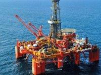 Güneye LNG tedarikine 25 şirket talip oldu