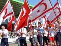Din Gör-Sen ve Emekli Subaylar Derneği 15 Kasım mesajı yayımladı