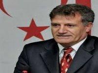 """Arıklı:"""" KKTC türklüğün sembolüdür"""""""