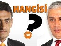 UBP'de işler karıştı! Eroğlu'nun Genel Sekreter seçimine müdahalesi çatlama yarattı!