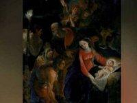Hollanda'da katalog fiyatı 800 euro olan imzasız resim yarım milyona satıldı