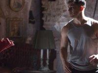 Hazar Ergüçlü'nün rol aldığı Netflix dizisinin fragmanı yayınlandı