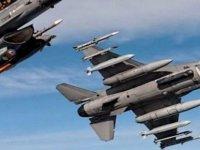 """Pentagonu korkutan olası savaş senaryosu: """"ABD bu savaşı kaybeder"""""""