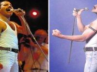 Bohemian Rhapsody: Film ile Queen'in gerçek hikayesi arasındaki 5 fark