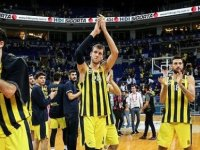 Fenerbahçe'den büyük zafer