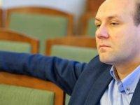 Rum Kesimi Polonya'dan UNFICYP konusunda destek istedi