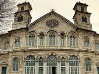 Rum Ortodoks Kilisesi AİK'le şirket kuruyor