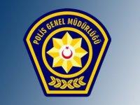 Lefkoşa ve Akova'da uyuşturucu madde bulundu