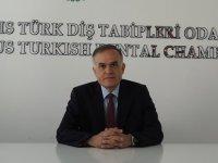 Diş Hekimliği Haftası 19- 25 Kasım tarihleri arasında çeşitli etkinliklerle kutlanacak