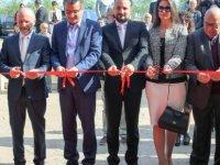 """Başbakan Tufan Erhürman: """" Varoluşumuzu Ürettiklerimizle Belgeleyebiliriz…"""""""