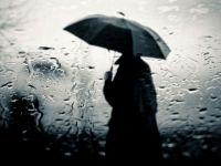 En fazla yağışın düştüğü yerler belirlendi
