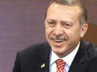 Erdoğan: Atatürk'e hakarete izin vermeyiz