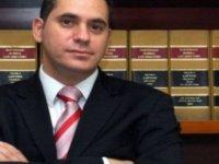"Nikolas Papadopulos: ""Kıbrıs sorununda Tasos dışında hepsi başarısız"""