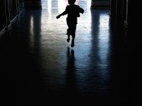 Ülke tarihinin en büyük istismar olayı: 300 çocuğa cinsel istismar