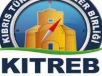 Kıbrıs Türk Rehberler Birliği'nden açıklama