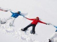 Kış tatili için 5 alternatif öneri
