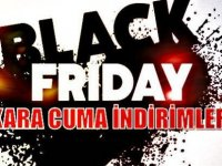 Black Friday nedir, ne anlama geliyor?